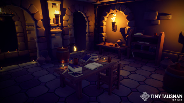 Dungeon Image 3.jpg