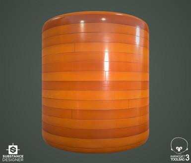alexander-galloway-wood2cylinder.jpg