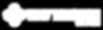 tiny_talisman_logo_variant_2_white.png