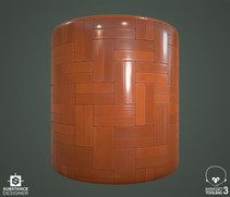 alexander-galloway-wood1cylinder.jpg