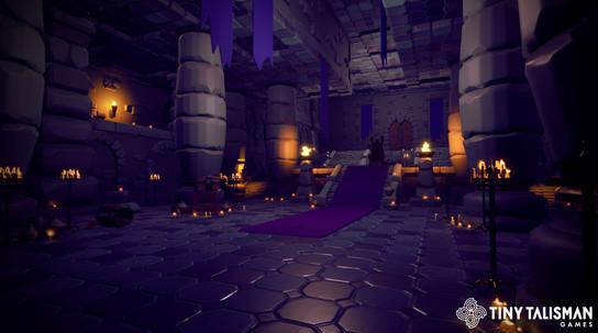 Dungeon Image 1.jpg