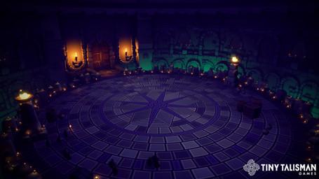 Dungeon Image 2.jpg
