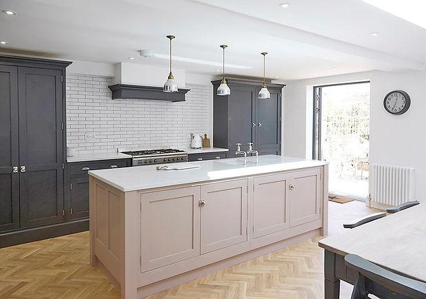classic-kitchens-direct-visser-handmade-