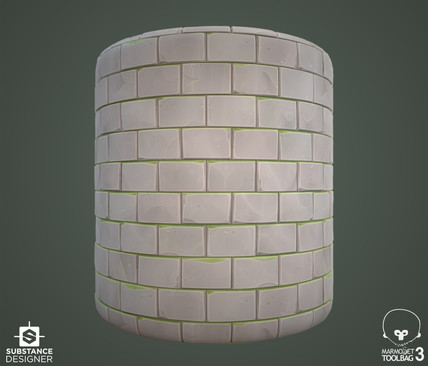 alexander-galloway-brickscylinder.jpg