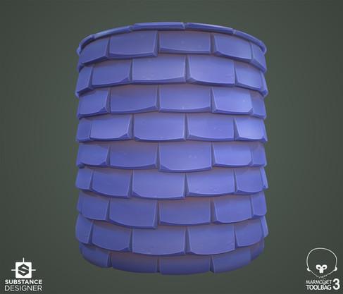 alexander-galloway-roofcylinder.jpg