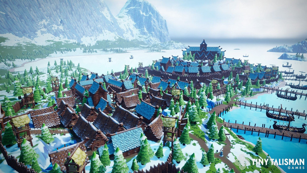 Viking_Town_20-min.jpg