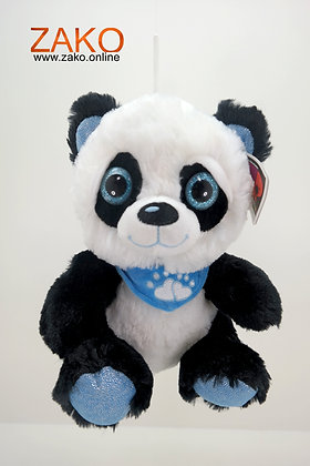 Panda -klein