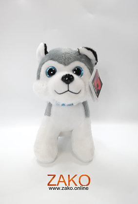 Husky -klein