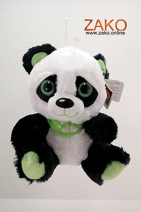 Panda -groß