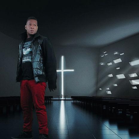 My Church Dance-New EP Cover.jpg