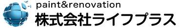 logo@2x.jpg