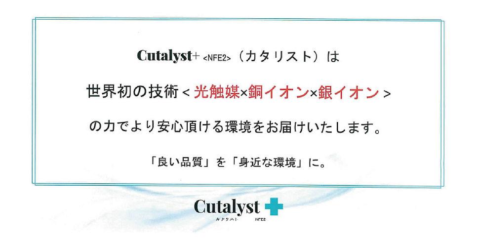 cutalyst- 7@2x.jpg