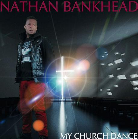 My Church Dance-New EP CoverII.jpg