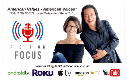 Right On Focus Promo Low Res.jpg