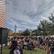 Tampa-11.jpg