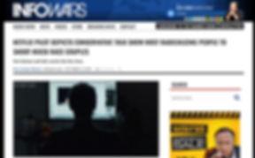 InfoWars Screenshot2.JPG