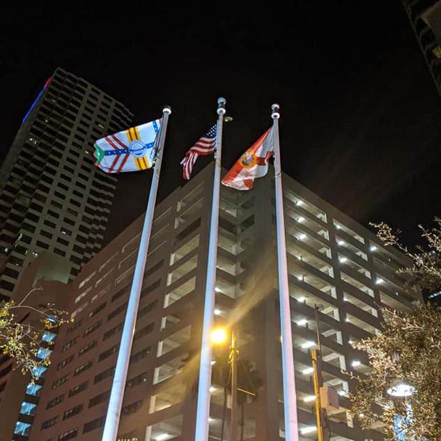 Tampa-28.jpg