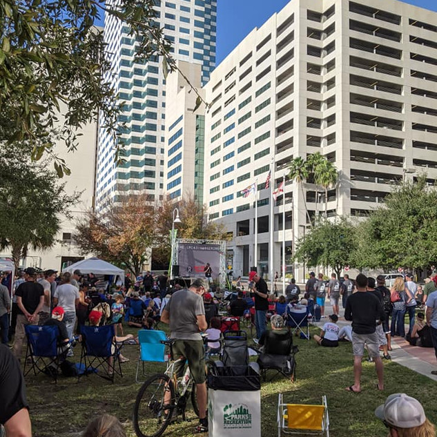 Tampa-12.jpg