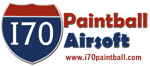 I70 Paintball.JPG