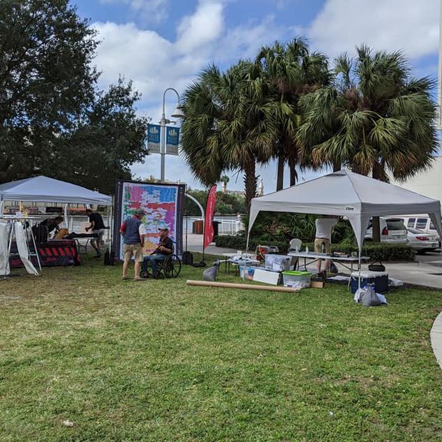 Tampa-3.jpg