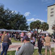 Tampa-8.jpg