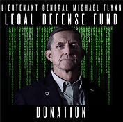 Flynn-legal-defense-fund.jpg