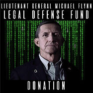 Flynn-legal-defense-fund.jpg