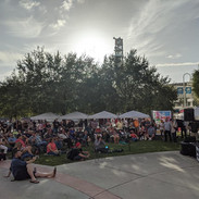 Tampa-14.jpg