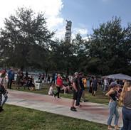 Tampa-9.jpg