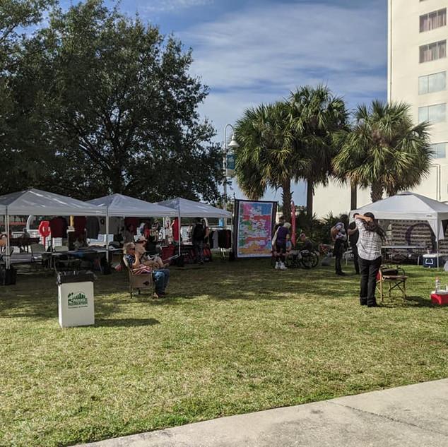 Tampa-5.jpg