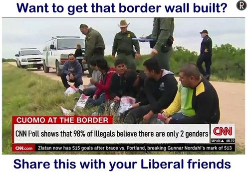 Border-Gender-Poll.png