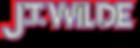 JT Logo Letters.png