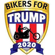 bikersfortrump.jpg