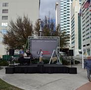 Tampa-2.jpg