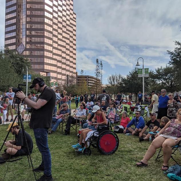 Tampa-10.jpg