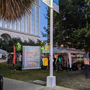 Tampa-25.jpg