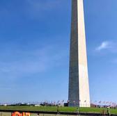 9-11-monument.jpg