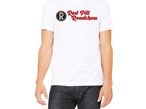 Red Pill Roadshow