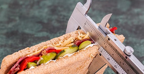 NIEUW E-LEARNING NUTRI SKILLS
