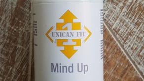 Meer focus met Mind Up