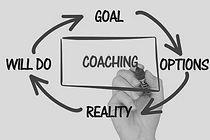 coaching-2738522__340_edited.jpg