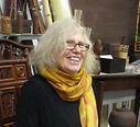 jan edwards portrait.JPG