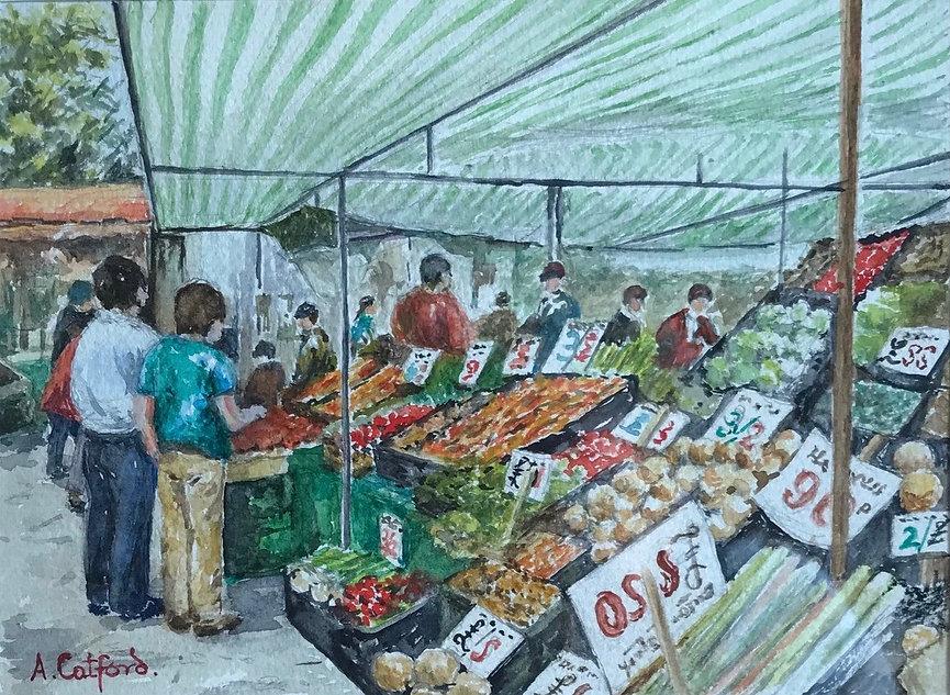 4 Salisbury Market IMG_5362.jpeg