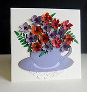 Tea cup posy Cup of Love.jpg