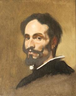 180830 after Velasquez.jpg