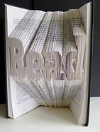 Folded book read book.jpg