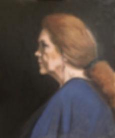 Judy May 19 IMG_1799.jpg