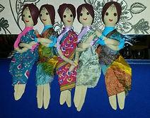inian dolls (2).jpg