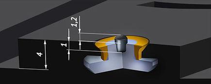 полимер 2.jpg