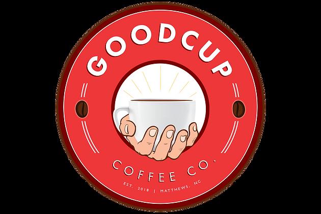 GoodCupCoffee_LogoMatthews.png
